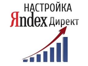 5 причин неэффективной кампании в Яндекс Директ