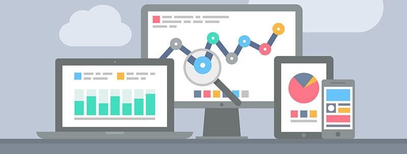Сервис автоматического продвижения сайтов бесплатно поднятие поведенческими факторами