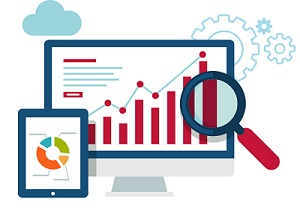 Продвижение и оптимизация сайта в yandex бескровная раскрутка сайта поисковое продвижение добавить